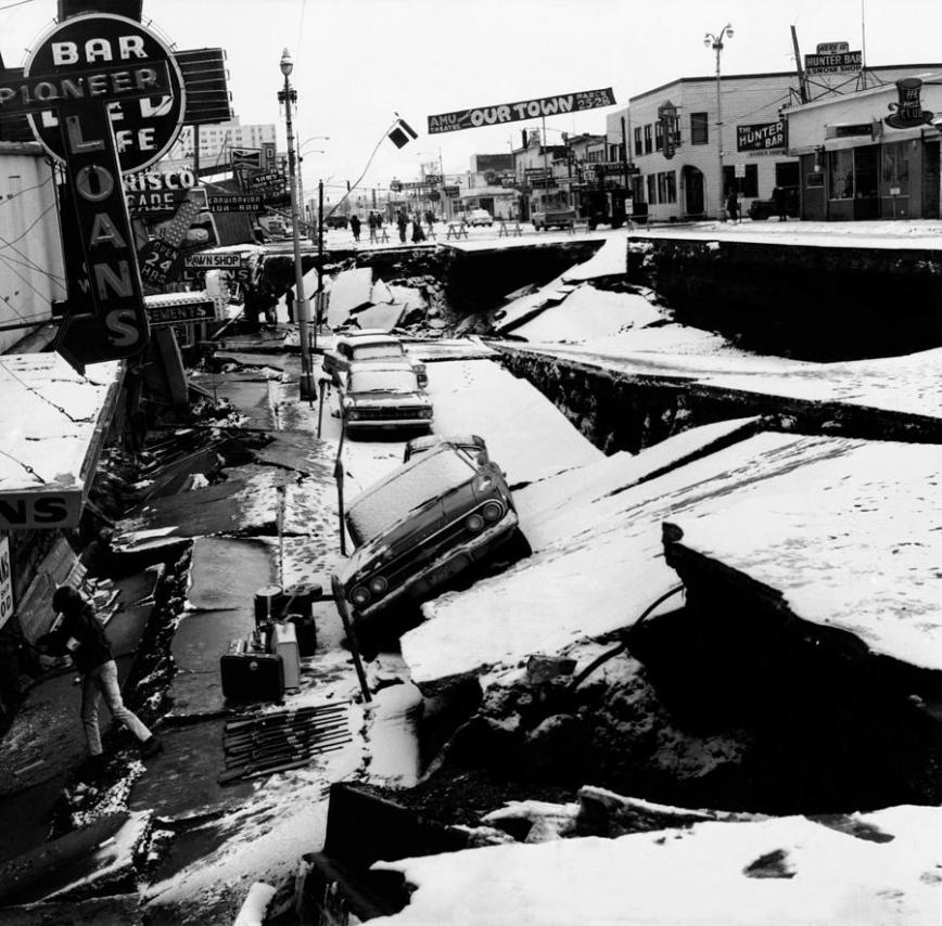 1964-alaska-earthquake-anchorage-everett